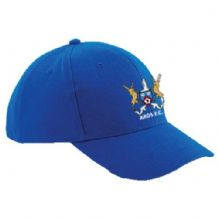 Ards FC Academy Supporters Cap